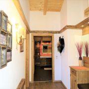 Appart-Tirol-Deluxe_Eingangsbereich_NEU_