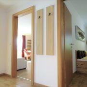 Appart-Tirol-Edelweiss-Eingangsbereich_NEU_